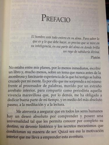 volver a vivir - jota mario valencia - reencarnacion - 1994