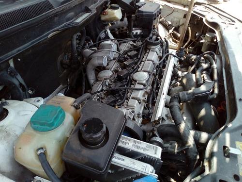 volvo 2005 xc90 para partes yonke motor transmision cristal