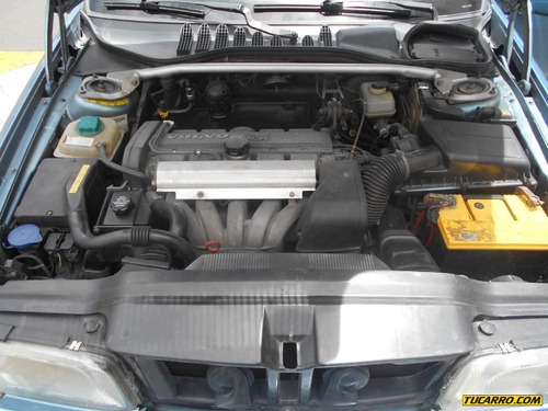 volvo 850 glt 2.500 cc