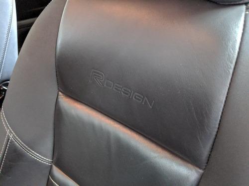 volvo c 30 r-design turbo 2.5l