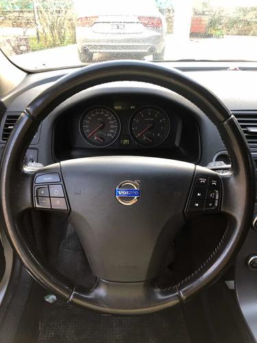 volvo c30 2.0 145hp mt p3 facelift 2013