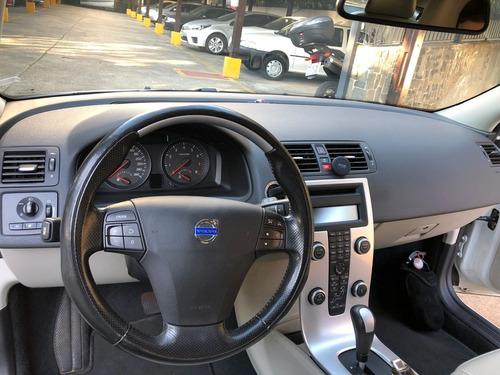 volvo c30 2.0 aut. 3p 2011