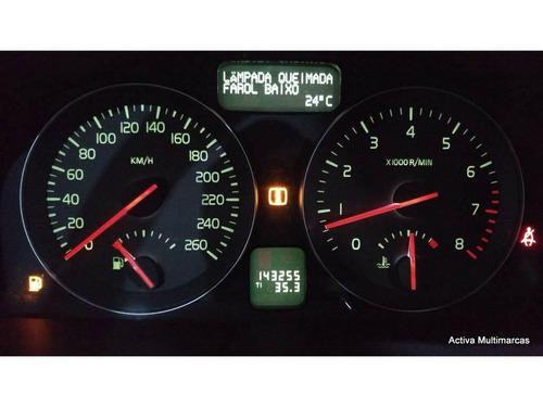 volvo c30 2.0 gasolina 2p manual