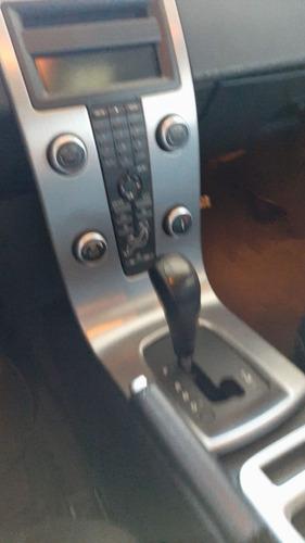 volvo c30 t5 | caja automatica