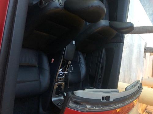 volvo c70 2008 convertible