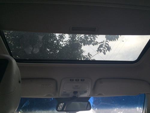 volvo cx90 2006 por piezas puerta cofre cajuela asientos