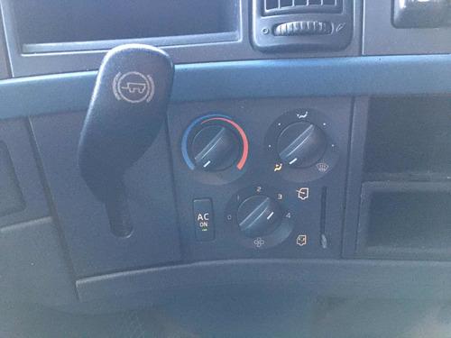 volvo fh 400 6x2 c/ ar condicionado