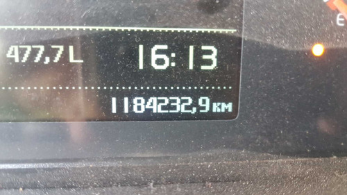 volvo fh 400 i-shift 4x2t ano 2010!!!