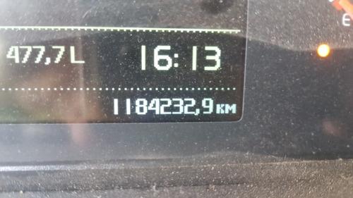 volvo fh 400 shift 2010. 175.000.00