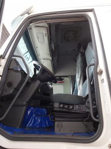 volvo fh 420 cavalo 6x2 2012 lta selectrucks