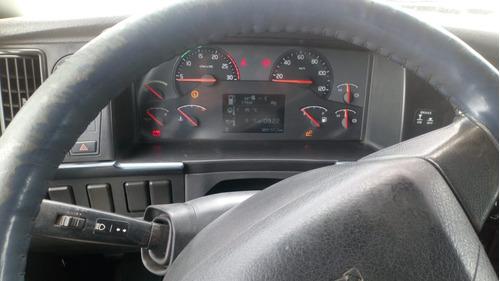 volvo fh 440 (2012) #964699739 rpm