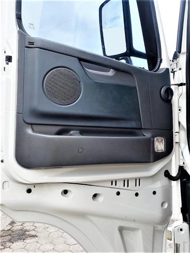 volvo fh 440 6x2 teto alto automático 2010 / 2011