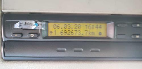 volvo fh 460 2013/13 692673km (400, 420) (3947)