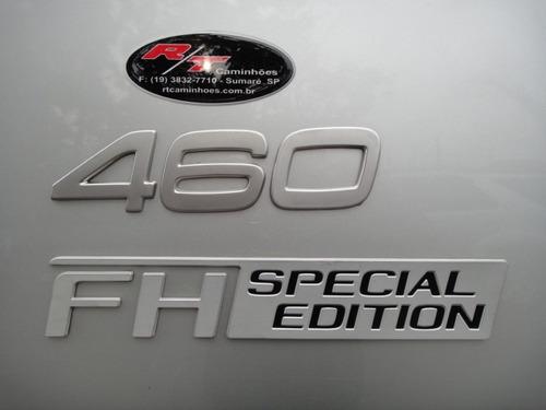 volvo fh 460 2015 ishift 6x2,p340 2011,p340 2008,fh 440,g420