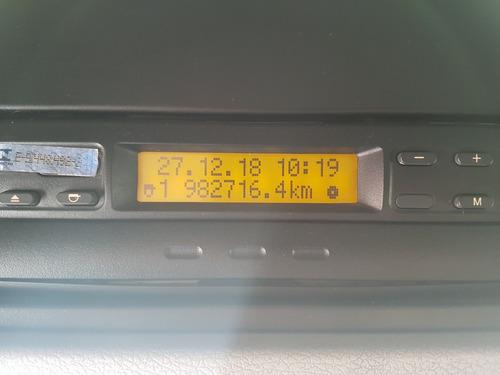volvo fh 460 4x2 - selectrucks