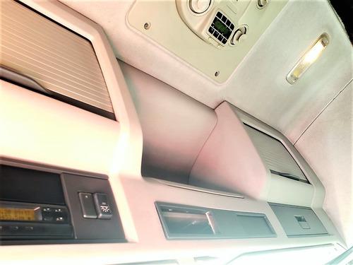 volvo fh 460 6x2 teto alto automático 2012 / 2012