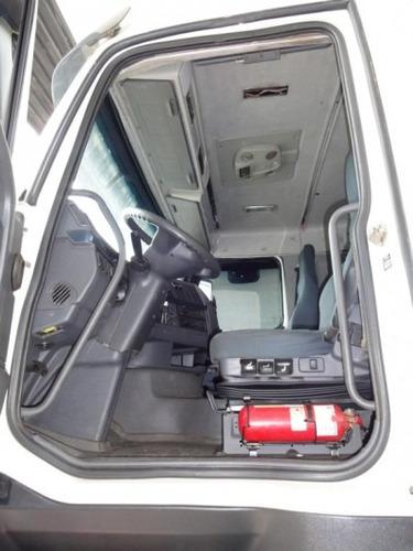 volvo fh 460 6x4 2012 i-shift bug leve selectrucks