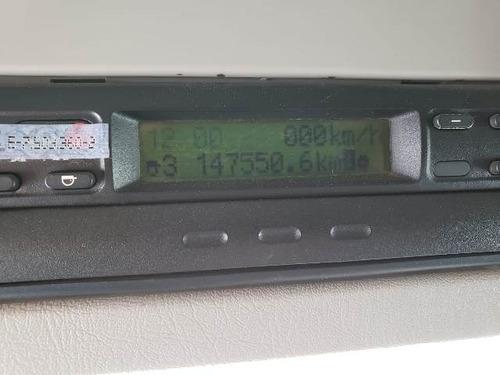 volvo fh 460 6x4 ano 2012 !! 4 unidades disponíveis !!!