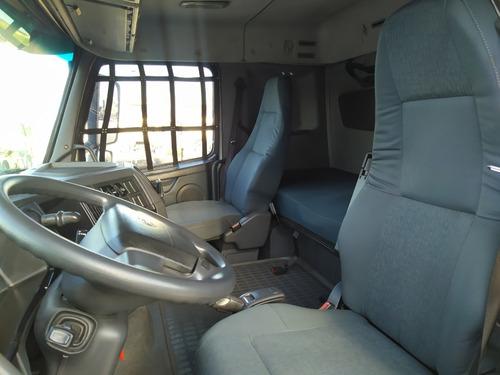volvo fh 460 i-shift 6x2 2013 automático - selectrucks