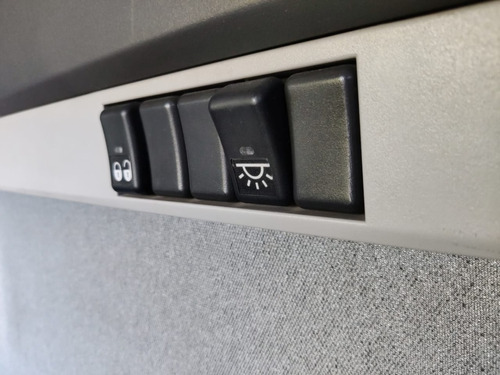 volvo fh 460  trucado 6x2 ano 2014 - ar condicionado digital