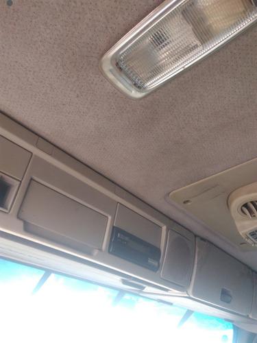 volvo fh 520 2011 6 x 4 revisada   automático