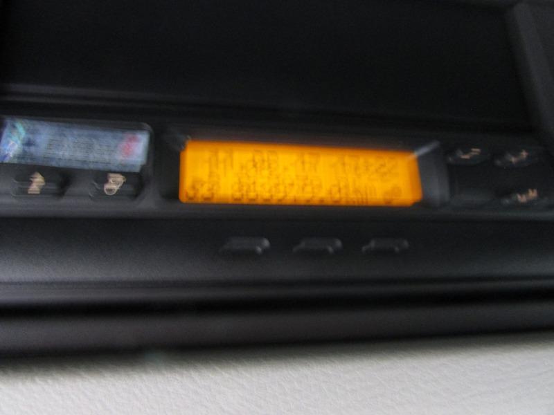 volvo fh 520 6x2 2010/2011 = scania =r440= selectrucks