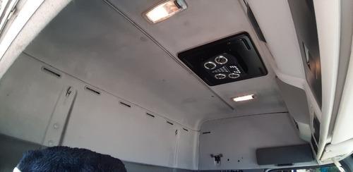 volvo fh 520 globetrotter traçado 6x4 bug leve teto alto