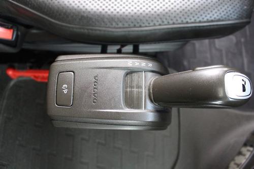 volvo fh 540 2013 mod 2015 i-shift automático cavalo trator