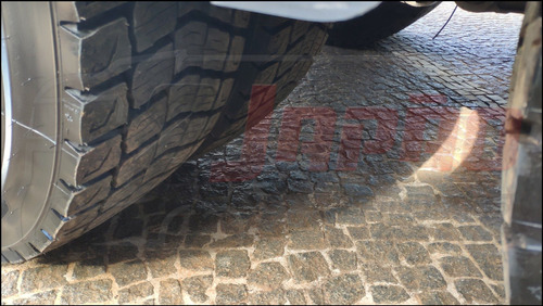 volvo fh 540 globetrotter 6x4 2017 (ref.1357)