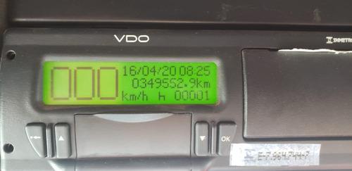 volvo fh12 380 4x2 2003/03 0349552km ( 360,320) (0j28)