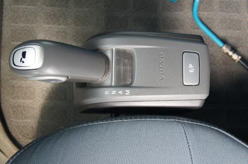 volvo fh12 400 - 4x2 i-shift - ano 2010