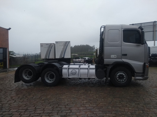 volvo fh12 400