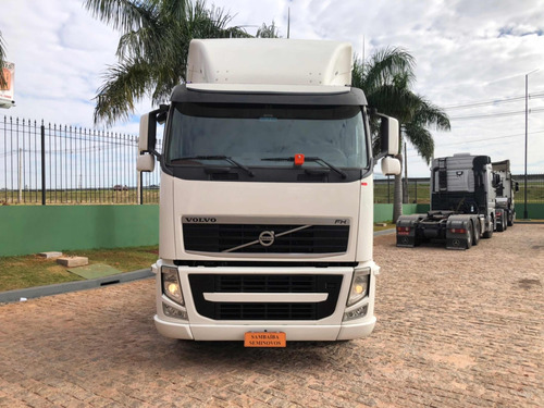 volvo fh12 460 = scania r440 = mb actros 2546 = mb axor 2544