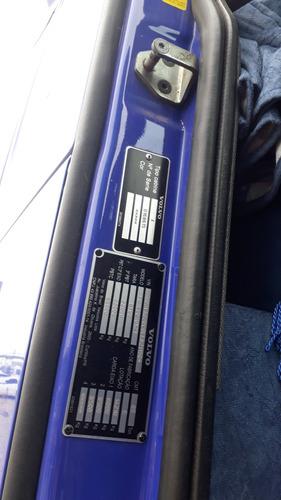 volvo fh12 460 - selectrucks