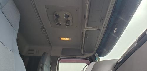 volvo fh400 6x2 2010/10 automático (440, 420) (0134)