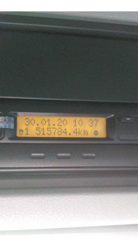 volvo fh460 globetrotter 6x4 i-shift 2014/14 = scania, mb