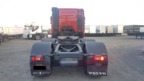 volvo fh520 2011/11 (540, 440, 460, 380)(9876)