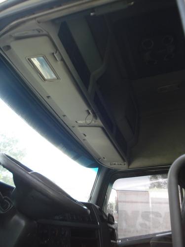 volvo fm 370 i-shift globetrotter 6x2 unico dono