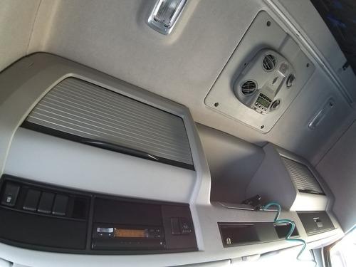 volvo fm 370 - selectrucks