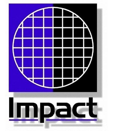 volvo impact 2015 catálogo de peças e servicos