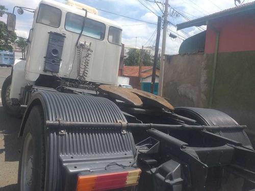 volvo n10 caminhão