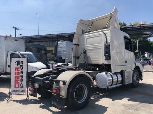 volvo nh 12 380 nh380 toco = 420 scania t124 400 fh 12 380