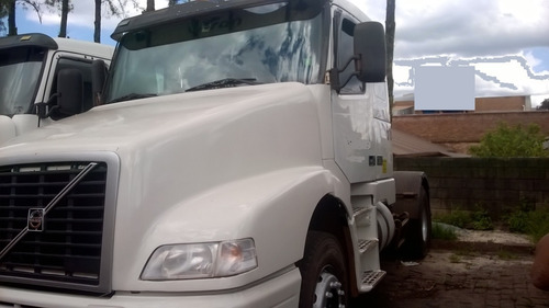 volvo nh 380 ano 2000 !! r$ 70.000,00 !!