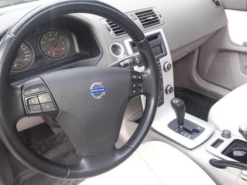 volvo s40 automatico 2.0 cc