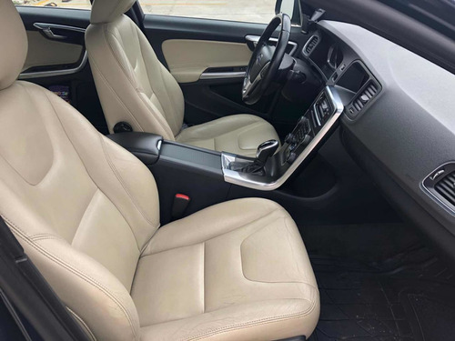 volvo s60 1.6 addition t4a l4//t at 2014