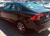 volvo s60 1.6 addition t4a l4//t at