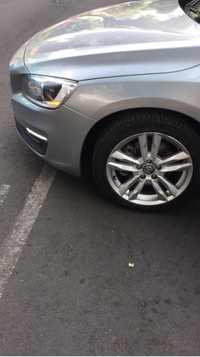 volvo s60 1.6 addition t4a l4//t sec/pack at 2014