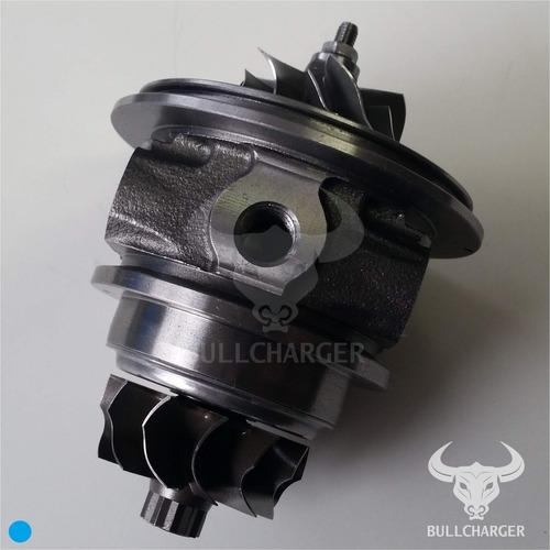 volvo s60  2.5 t 2.5 l 49377 06201 turbina tdo4-14t p