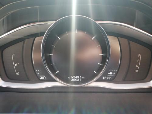 volvo s60 d2 2.0 diesel