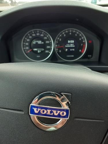 volvo s60 t4 t4 1.6cc turbo